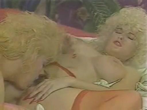 Breast Worx 1