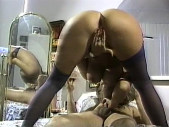 Breast Worx 18