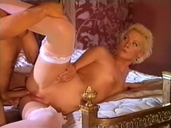 актриса немецкая наташа порно