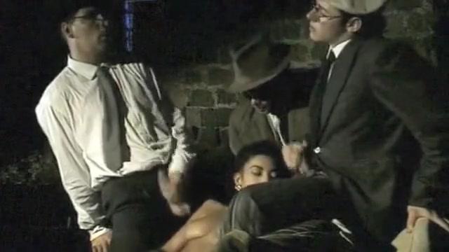 Julia Chanel - Adolescenza perversa (1994)
