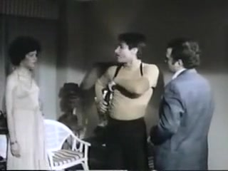 girlage Runaways 1977 pt 2 2 J9