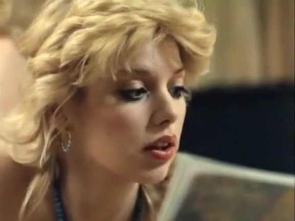Diamond Baby (1984) pt1
