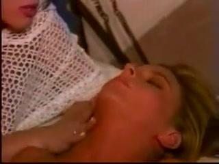 1990's porn - Jenna Fine 3some
