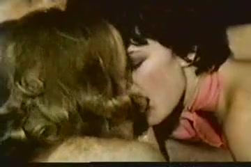 Classic 1981 - Lips