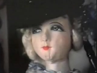 Classic French : La Comtesse Ixe (1976)