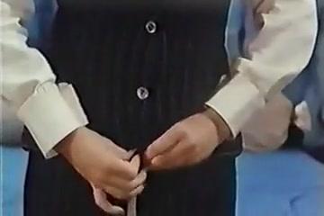 Anita Rinaldi 1 Pt1 (Full Movie)
