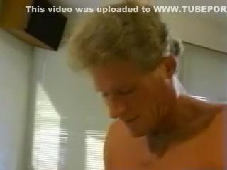 Sex Crazy (1989)