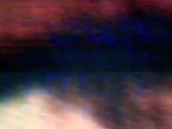 70's Interracial compilation 2