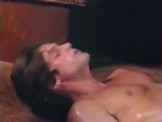 Angela la devoreuse ( 1992 )