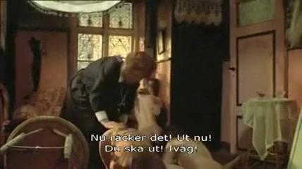 I jungfruns tecken (1973)