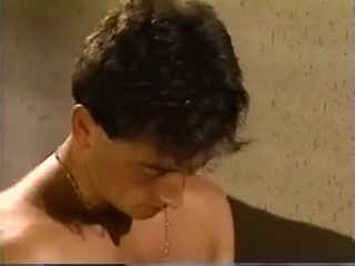 Lynn LeMay in Bo-dacious (1992)