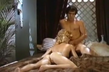 Illusions Of Ecstasy - 1984