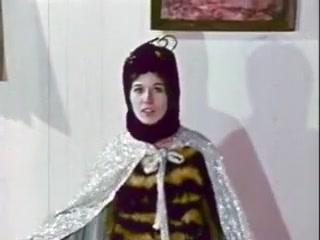 Waltz of the bat (1972)