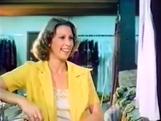 The Other Side Of Julie (1978)