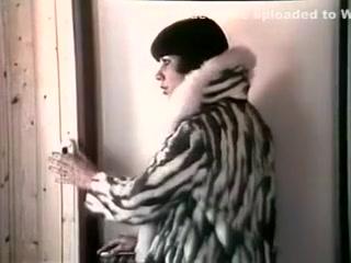 Jill Ein Feucht- Frohliches Madchen (1979)