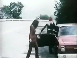 Ski Ball (1973)