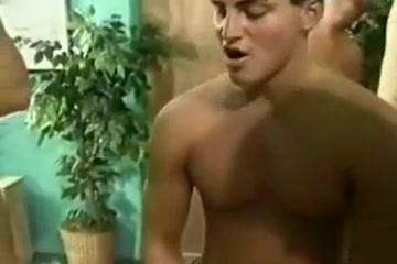 Joey Verducci - Big Bang (1994)