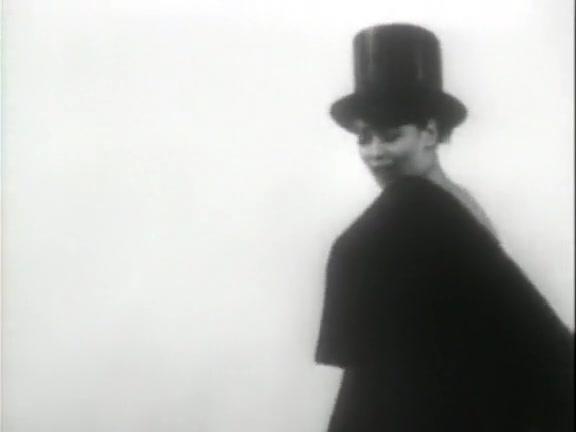 Jag, en Nakenmodell (1967)