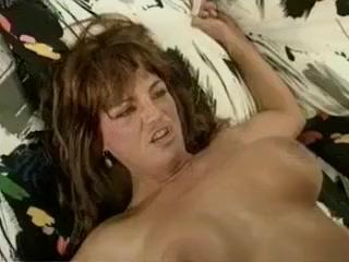 Erica Boyer & Tony Martino - Read My Lips No More Bush