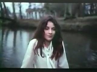 Classic French : Hard Love (Jeunes filles perverses - 1975)