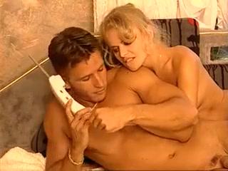 Choky Ice - Sex Secrets of the Paparazzi (2002)