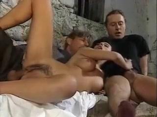 Amours Italiens (1994) FULL VINTAGE MOVIE